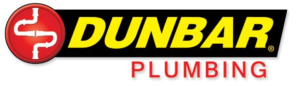 Dunbar Plumbing