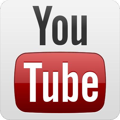 Dunbar Plumbing YouTube Page