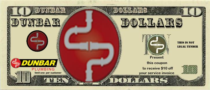 Dunbar Dollars