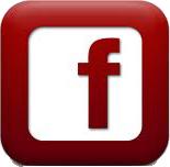 Dunbar Plumbing Facebook Page