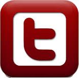 Dunbar Plumbing Twitter Page